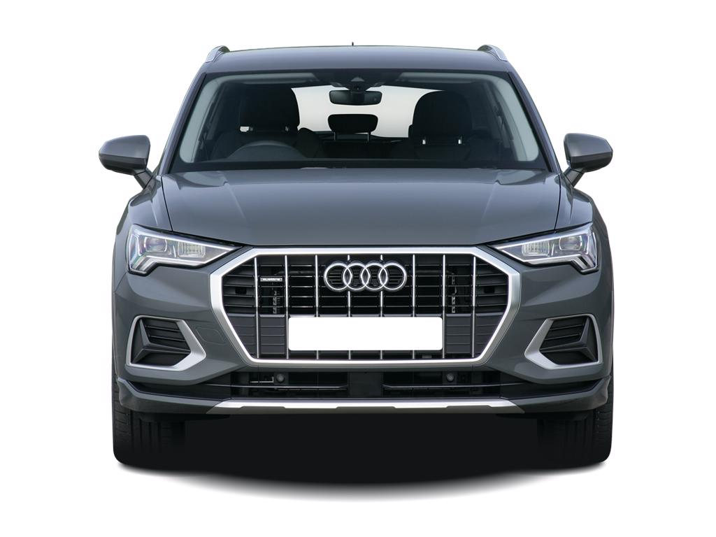 Audi Q3 35 TFSI Sport 5dr S Tronic (Estate)