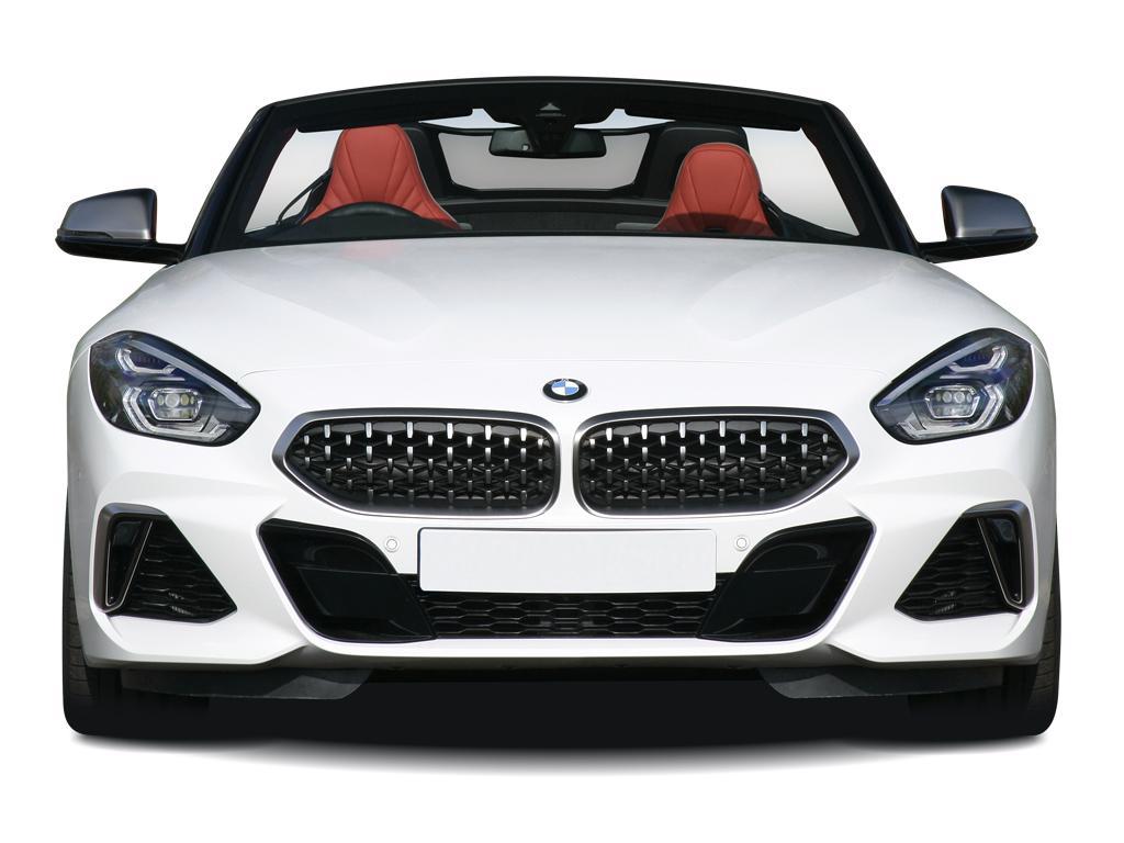 BMW Z4 sDrive 20i Sport 2dr Auto