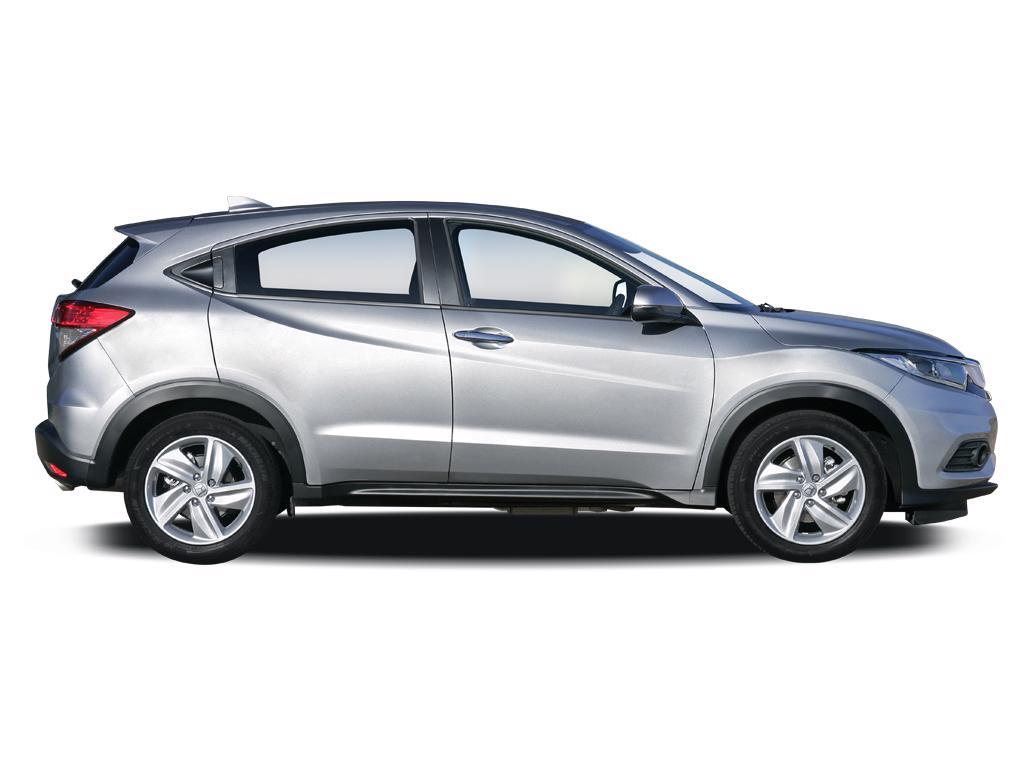 Honda HR-V 1.5 i-VTEC S 5dr