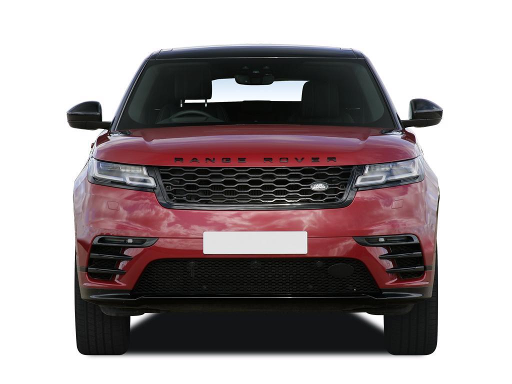 Land Rover Range Rover Velar 2.0 D200 R-Dynamic SE 5dr Auto